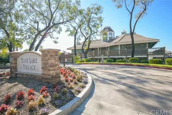 Luxury properties Welcome to the Shores of Eastlake Village