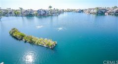 Luxury homes Welcome to the Shores of Eastlake Village