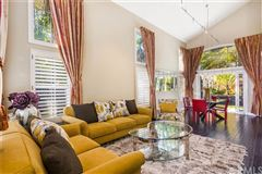 Mansions highly upgraded Aliso Viejo home