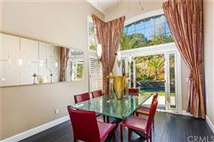 Luxury homes in highly upgraded Aliso Viejo home