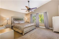 Luxury real estate highly upgraded Aliso Viejo home