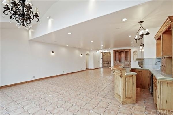 A Fantastic Opportunity in bel air luxury homes