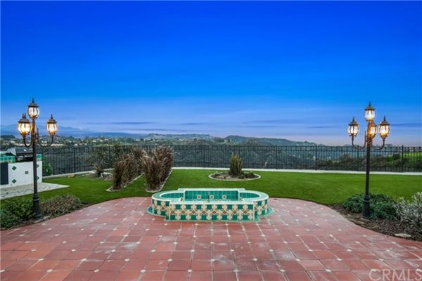 Luxury homes in A Fantastic Opportunity in bel air