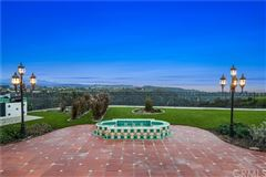 A Fantastic Opportunity in bel air luxury real estate