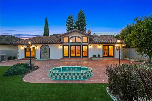 Mansions in A Fantastic Opportunity in bel air