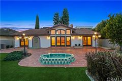 Luxury properties A Fantastic Opportunity in bel air