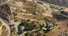 Luxury properties incredible property in Modjeska Canyon