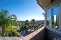 Luxury homes incredible property in Modjeska Canyon
