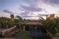 Luxury homes in superb North Tustin estate
