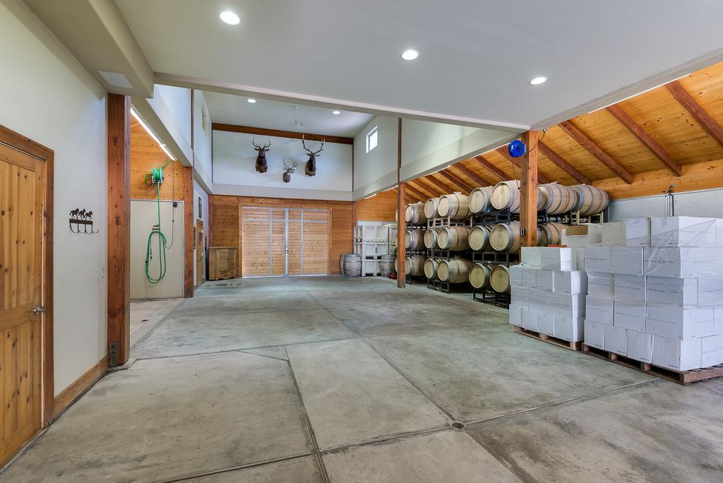 Via Majorca Estate-Vineyard luxury properties