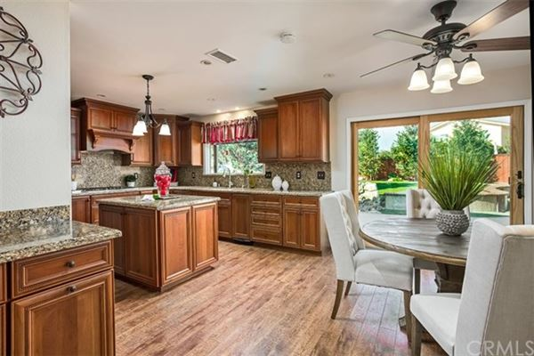 Recently remodeled with a mountain feel luxury real estate