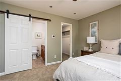 Recently remodeled with a mountain feel luxury properties