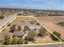 unprecedented opportunity in chino luxury homes