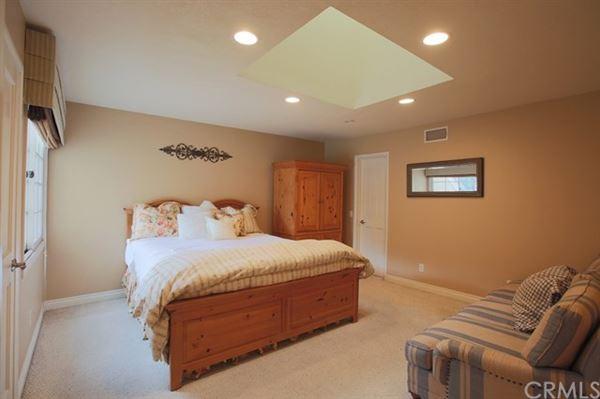 Orange Park Acres estate  luxury properties