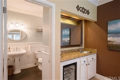Luxury homes Orange Park Acres estate
