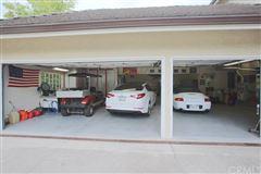 Orange Park Acres estate  luxury real estate