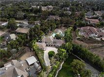 Orange Park Acres estate  mansions
