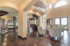 Luxury homes stunning Luxury Ranch Estate