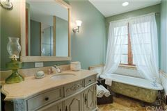 Mansions stunning Luxury Ranch Estate