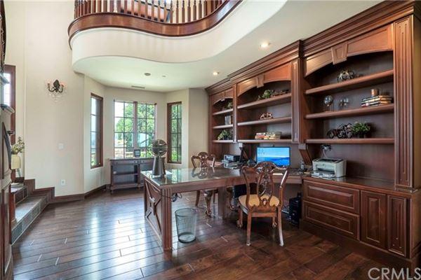Luxury real estate stunning Luxury Ranch Estate