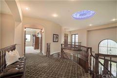 Mansions in stunning Luxury Ranch Estate