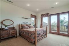 stunning Luxury Ranch Estate luxury homes
