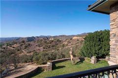 stunning Luxury Ranch Estate luxury properties
