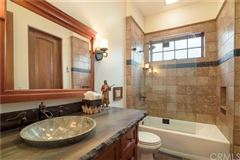 stunning Luxury Ranch Estate mansions