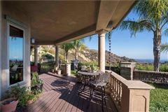 Luxury properties stunning Luxury Ranch Estate