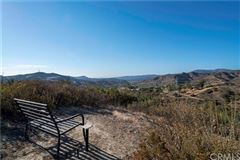 Luxury homes in stunning Luxury Ranch Estate