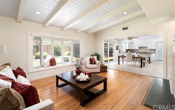 Sensational Charming Ranch Style Four Bedroom Home California Luxury Interior Design Ideas Philsoteloinfo