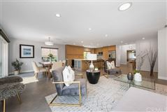 Absolutely stunning detached home luxury properties