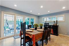 Gorgeous fourBedroom home luxury homes
