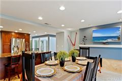 Luxury real estate Gorgeous fourBedroom home