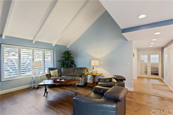 Gorgeous fourBedroom home luxury real estate