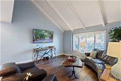 Gorgeous fourBedroom home luxury properties