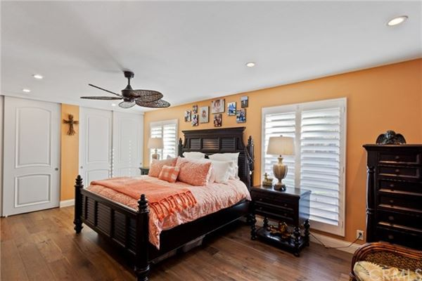 Mansions Gorgeous fourBedroom home
