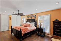 Gorgeous fourBedroom home mansions