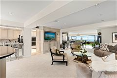 extraordinary residence in Cameo Highlands mansions