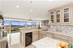 extraordinary residence in Cameo Highlands luxury real estate