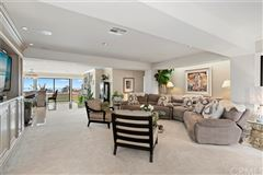 Luxury properties extraordinary residence in Cameo Highlands