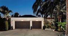 Luxury homes Wondrous custom contemporary