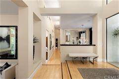 Wondrous custom contemporary luxury properties