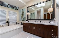 Wondrous custom contemporary mansions