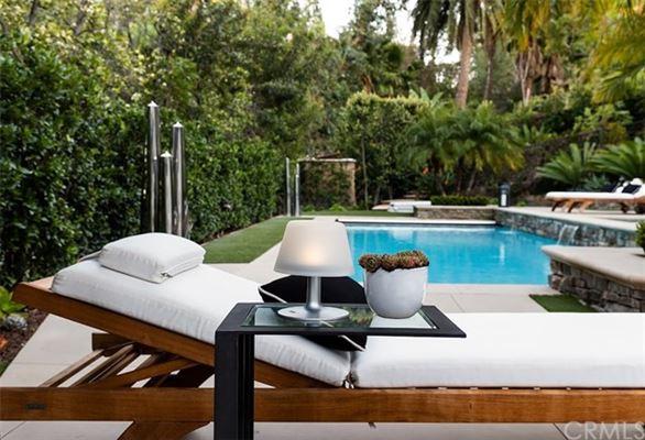 Wondrous custom contemporary luxury real estate