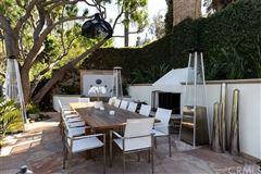 Mansions Wondrous custom contemporary