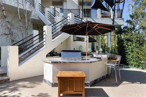 Luxury homes in Wondrous custom contemporary