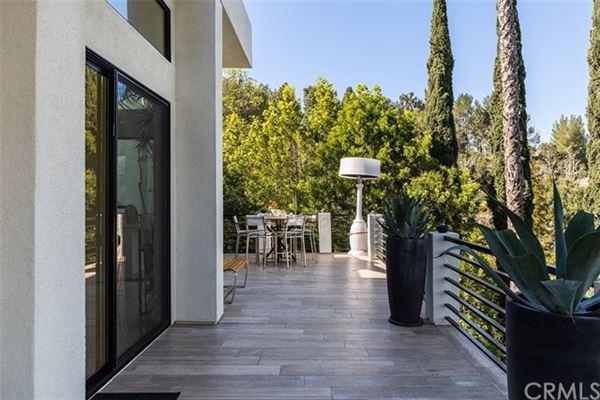 Wondrous custom contemporary luxury homes