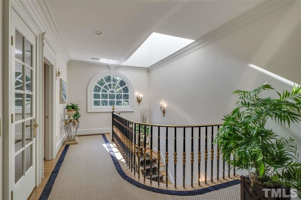 magnificent home in raleigh luxury properties