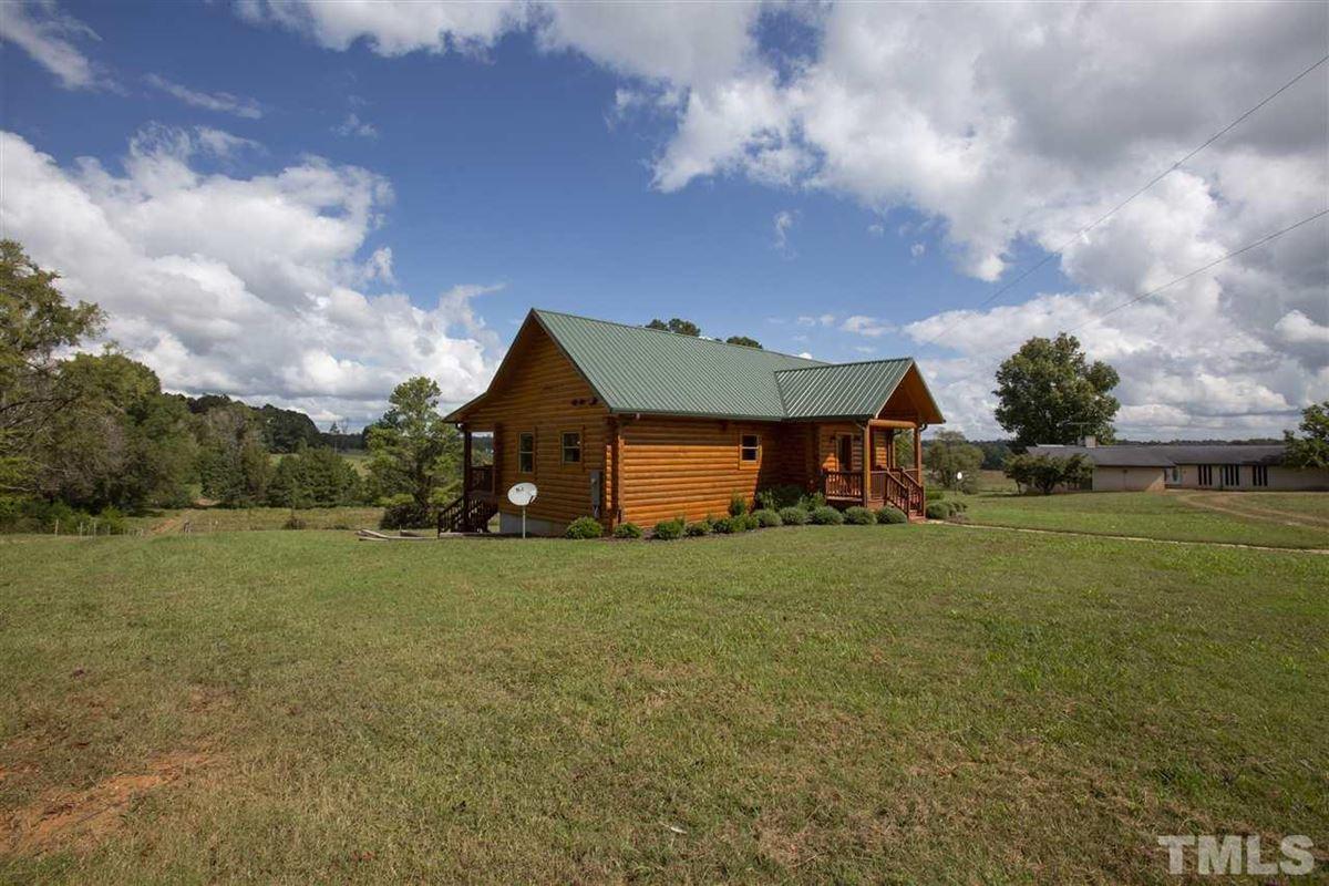 290 acres of beautiful rolling land luxury properties